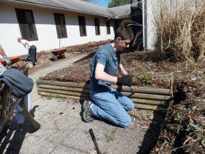 McGuire Planter Box 2