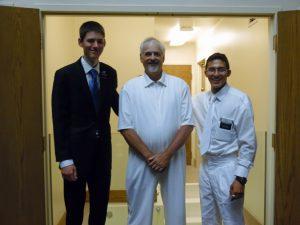 robs-baptism