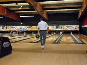 elder-laaksonen-bowling