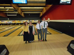 the-district-bowling